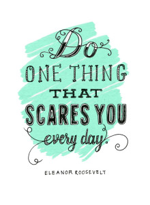 Eleanor-Roosevelt-Quotes-5