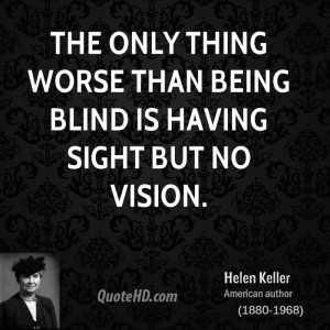 helen-keller-having