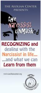 narcissist-ad_345x
